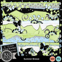 Summer_breeze_page_borders_small