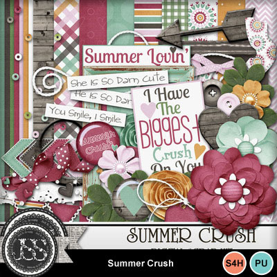 Summer_crush_kit