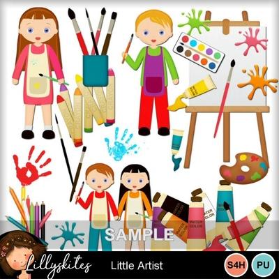 Little_artist2