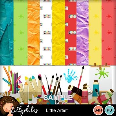 Little_artist3