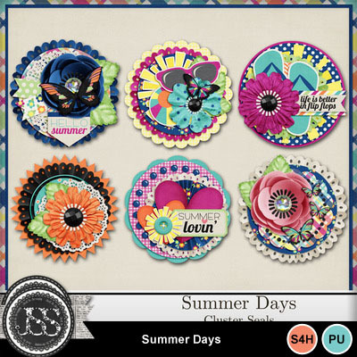 Summer_days_cluster_seals