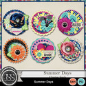 Summer_days_cluster_seals_small