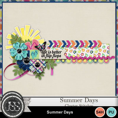 Summer_days_cluster_stitch