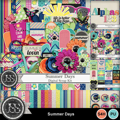 Summer_days_bundle