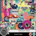 Summer_days_kit_small