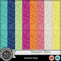 Summer_days_glitter_papers_small
