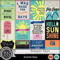 Summer_days_pocket_scrap_cards_small