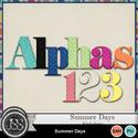 Summer_days_alphabets_small
