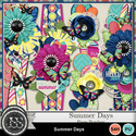 Summer_days_page_borders_small