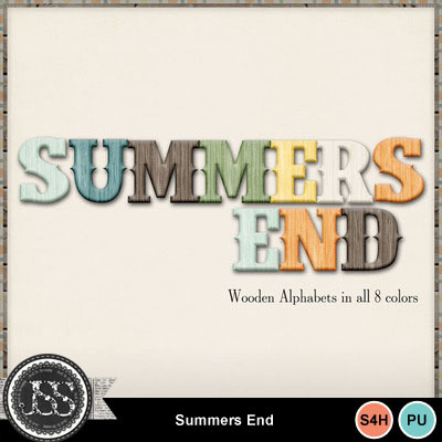 Summers_end_alphabets