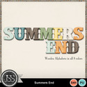 Summers_end_alphabets_small