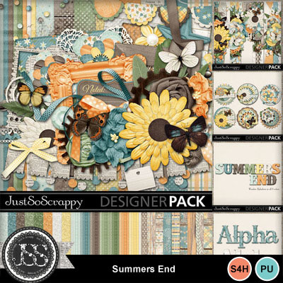 Summers_end_bundle
