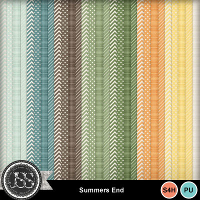 Summers_end_pattern_papers
