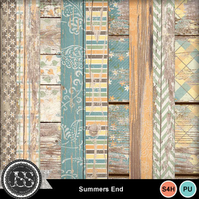 Summers_end_worn_wood_papers