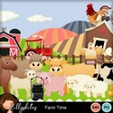Farm_time_1_small