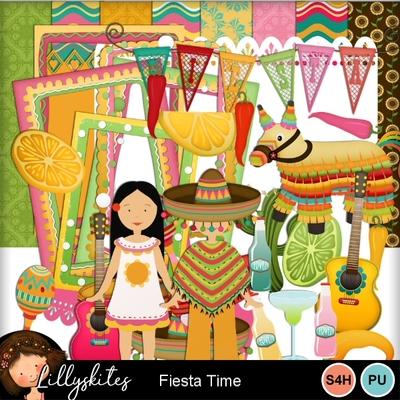 Fiesta_time