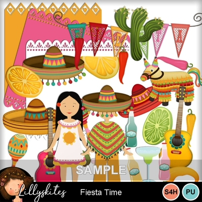 Fiesta_time2