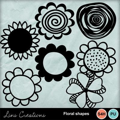 Floral_shapes
