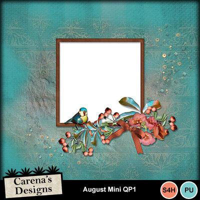 August-mini-qp1