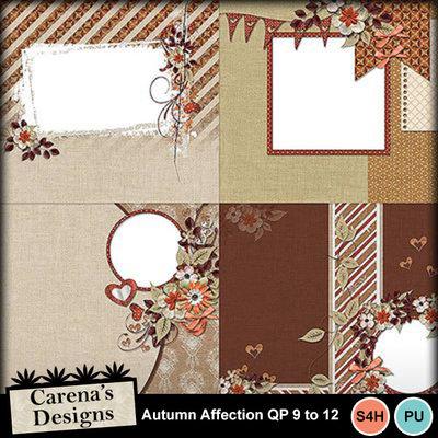 Autumn-affection-qp-9-to-12