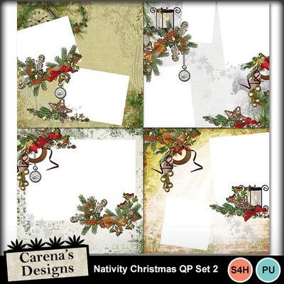 Nativity-christmas_qpset2