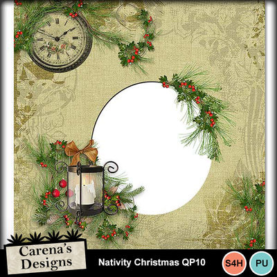 Nativitychristmas-qp10