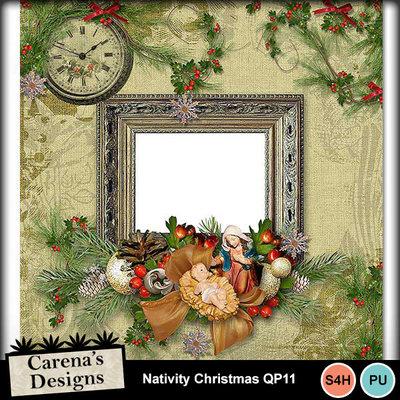 Nativitychristmas-qp11