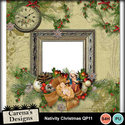 Nativitychristmas-qp11_small