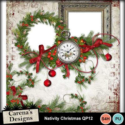 Nativitychristmas-qp12
