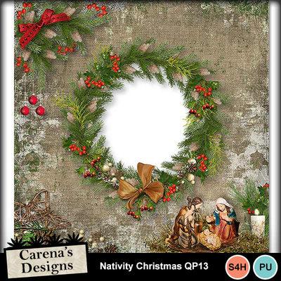 Nativitychristmas-qp13