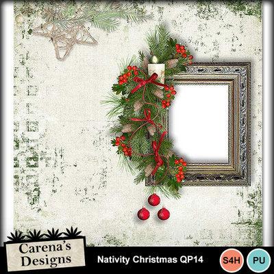 Nativitychristmas-qp14