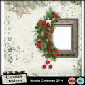Nativitychristmas-qp14_small