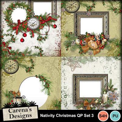 Nativity-christmas_qpset3