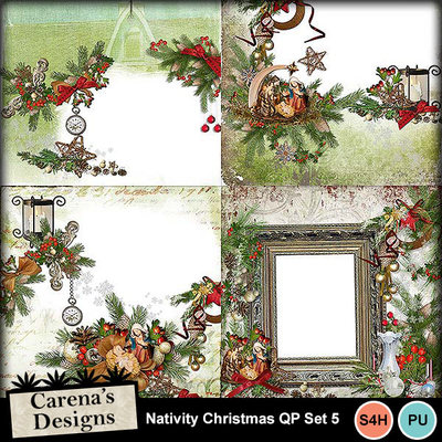 Nativity-christmas_qpset5