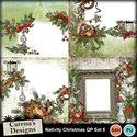 Nativity-christmas_qpset5_small