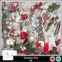 Dds_christmastime_kit_mm_small