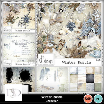 Dsd_winterrustle_collection