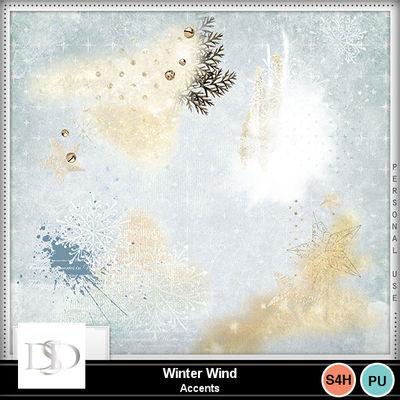 Dsd_winterwind_accentsmm