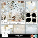 Dsd_winterwind_collectionmm_small