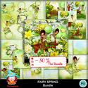 Kastagnette_fairyspring_fp_pv_small