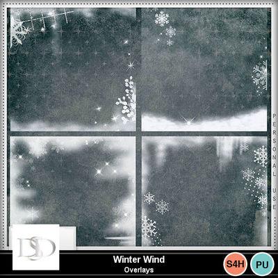 Dsd_winterwind_overlaysmm