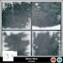 Dsd_winterwind_overlaysmm_small