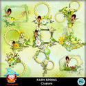 Kastagnette_fairyspring_clusters_pv_small