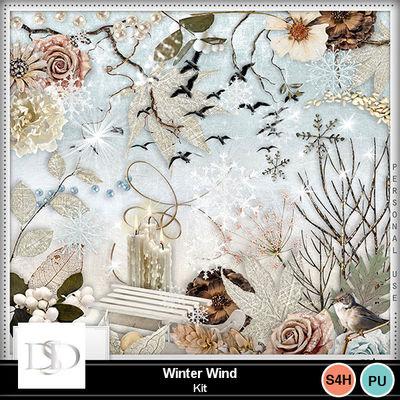 Dsd_winterwind_kitmm