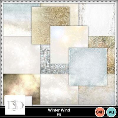 Dsd_winterwind_kit2mm