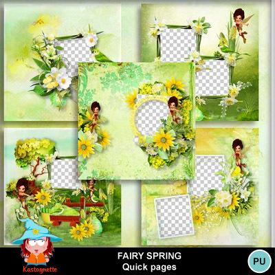 Kastagnette_fairyspring_qp_pv