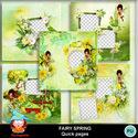 Kastagnette_fairyspring_qp_pv_small
