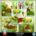 Kastagnette_fairyspring_scenicqp_pv_small
