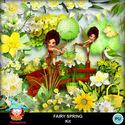 Kastagnette_fairyspring_pv_small
