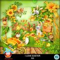 Kastagnette_iloveeaster_pv_small